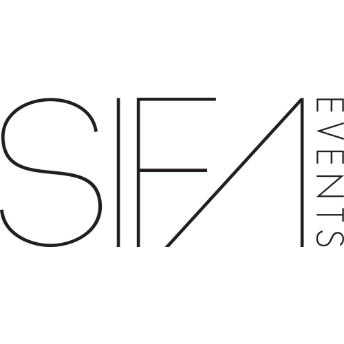 SIFA Events