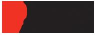 logo-parallax