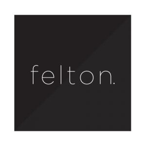 Felton Constructions