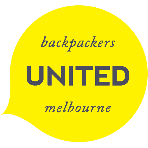 United Backpackers