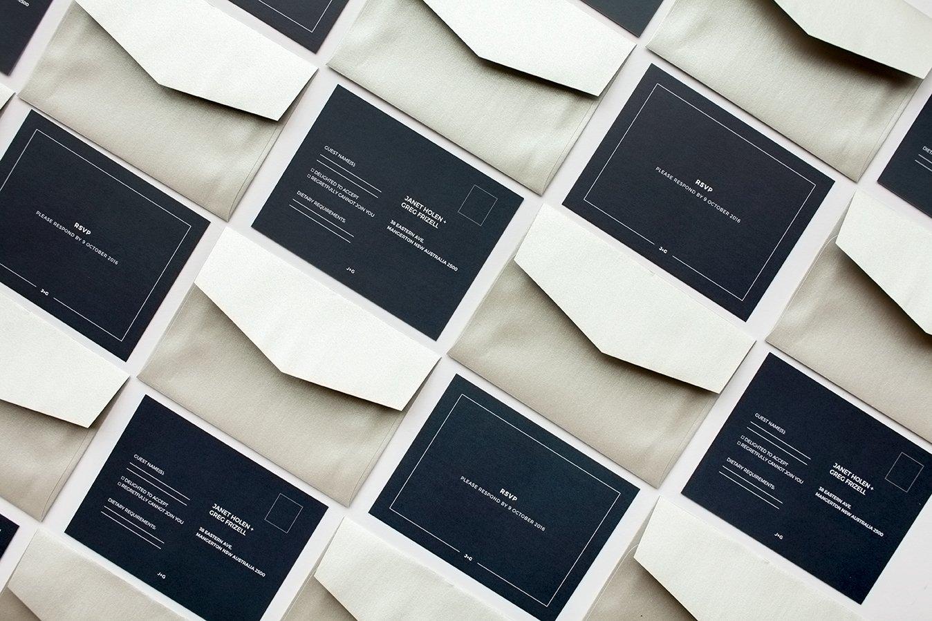 paperlust print sample